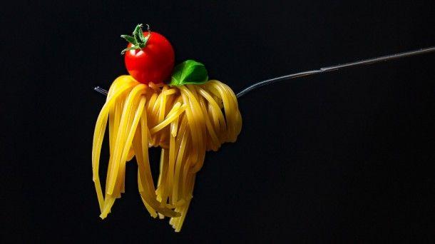 spaghetti-2931846_960_720_01