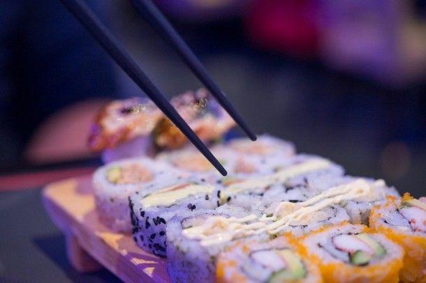 sushi-2942101_960_720