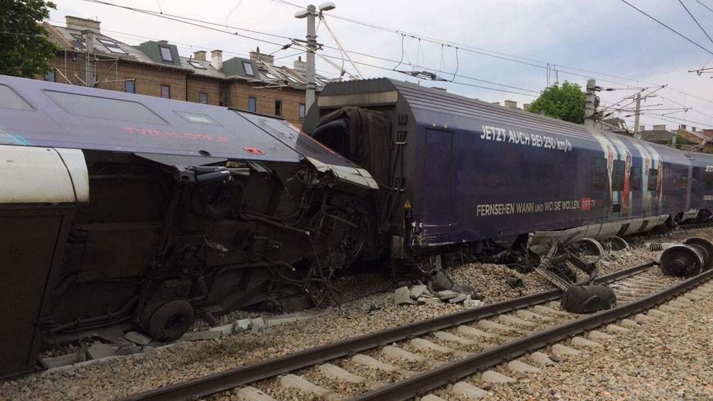 trains_vs