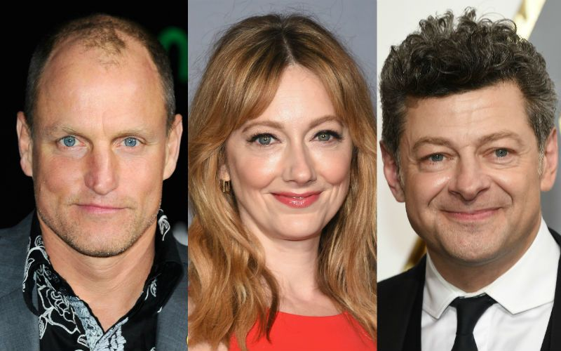 war-for-the-planet-of-the-apes-2017-cast