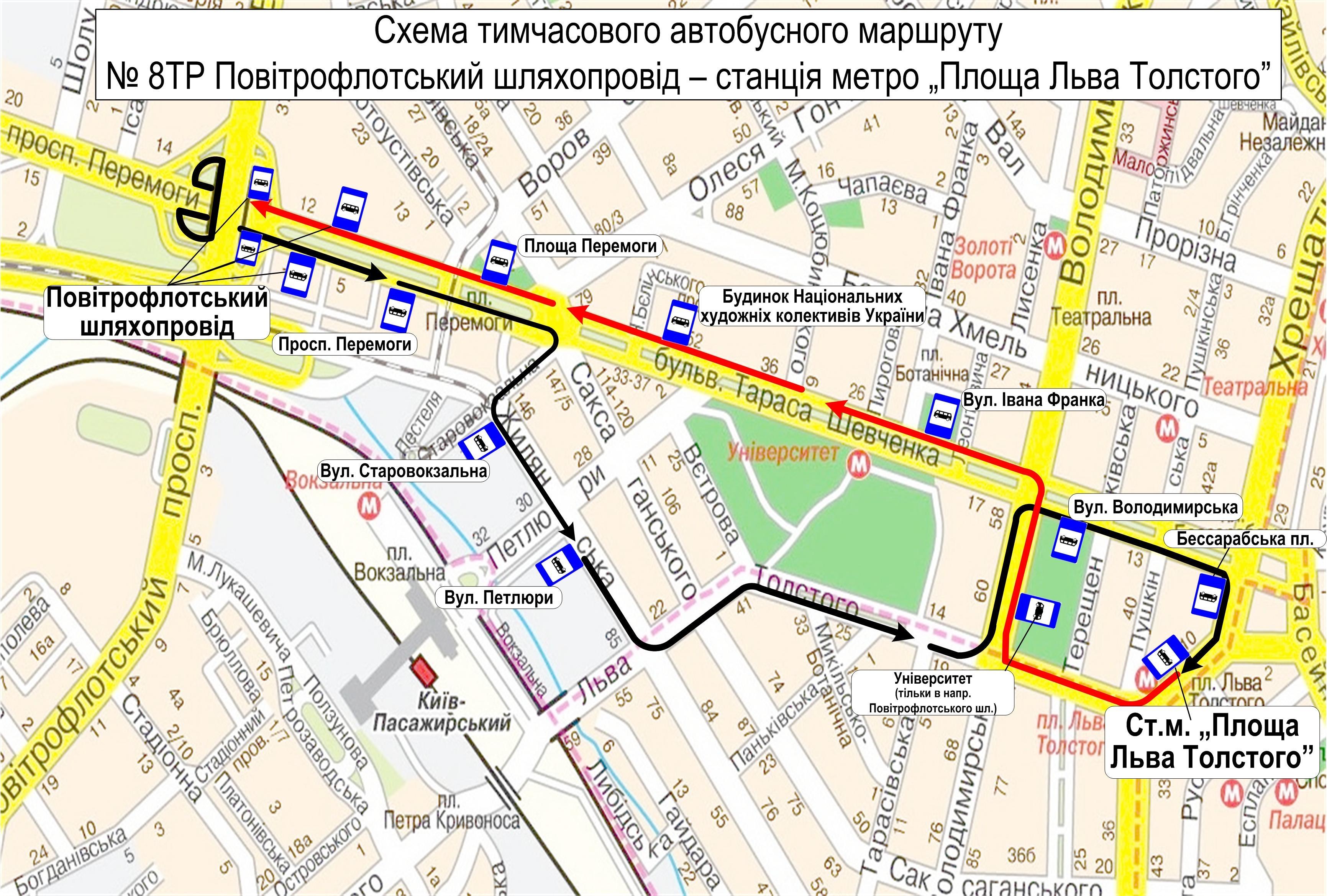 maps_8tr