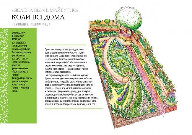 bukleta5_lv_garden_1__