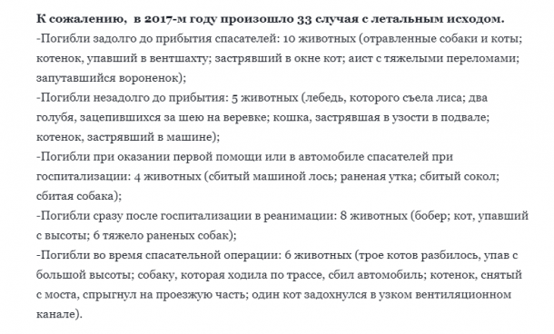 screenshot_6_04