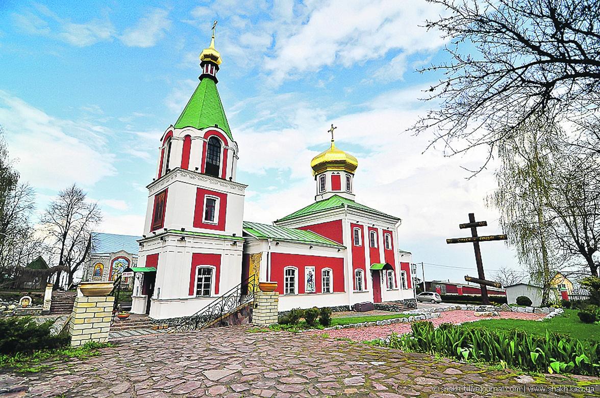 vishgorod-2_8678774_8683325__