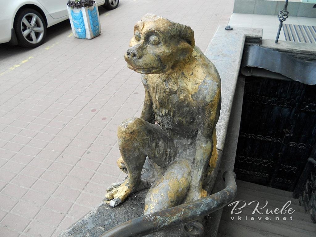 ximera-na-ulice-bassejnoj-01