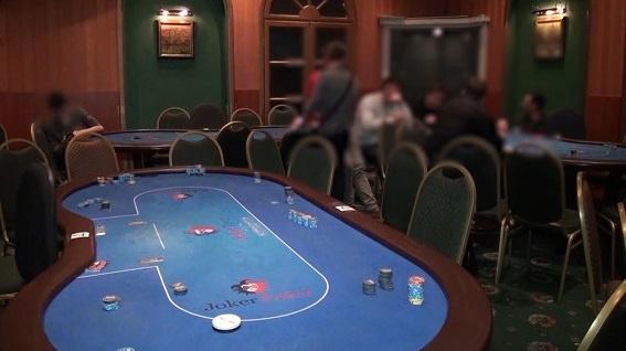 Все казино киева как выиграть в казино в samp-rp