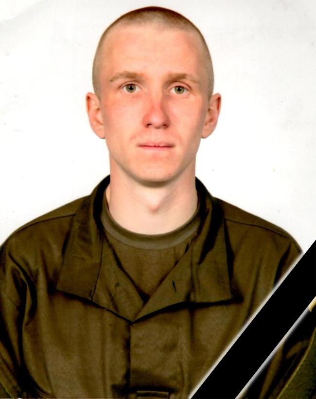 slastnikov1