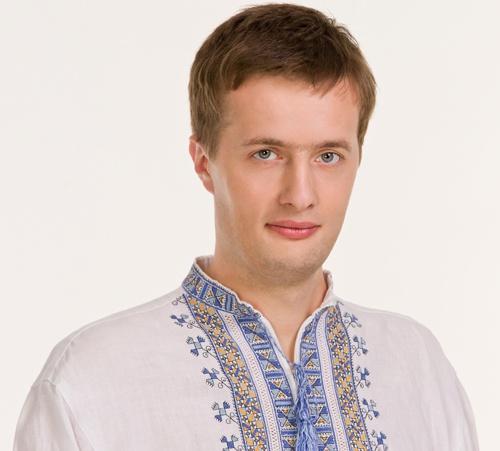 2013_11_poroshenko_3
