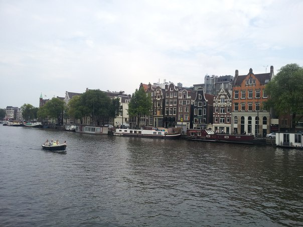 amsterdam_ulicy_amsterdama