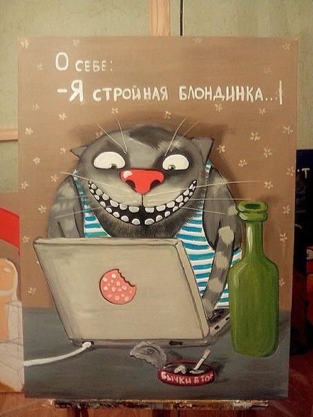 http://www.segodnya.ua/img/forall/users/576/57697/ax8uhrcsd7g.jpg