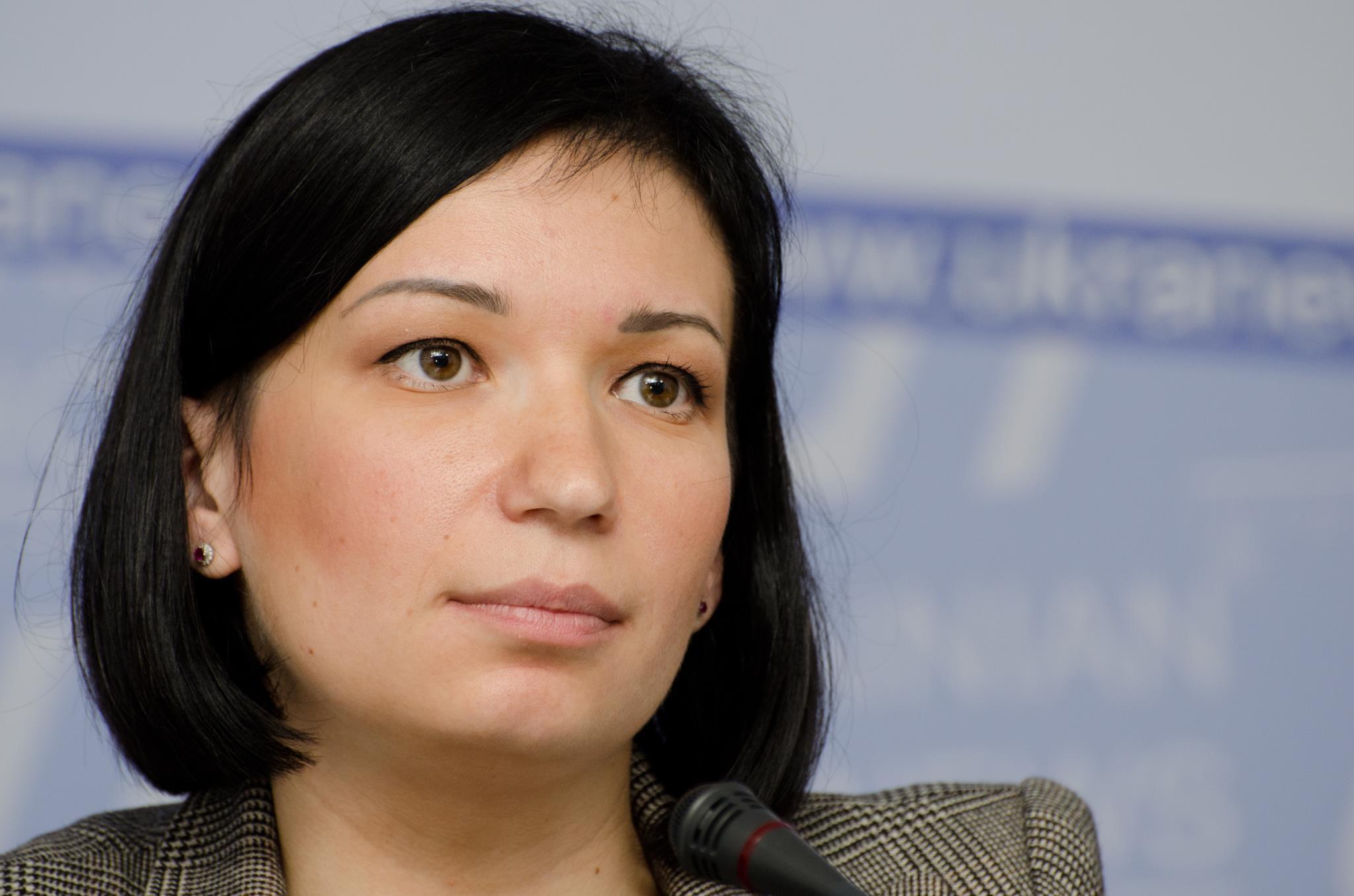 ayvazovskaya