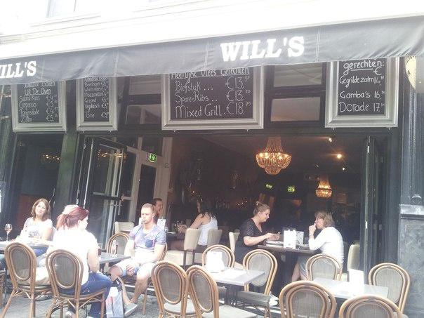 ceny_w_restoranach