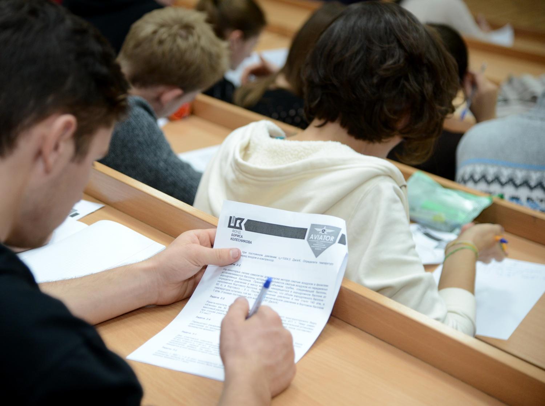 Работа, учеба, карьера в Польше