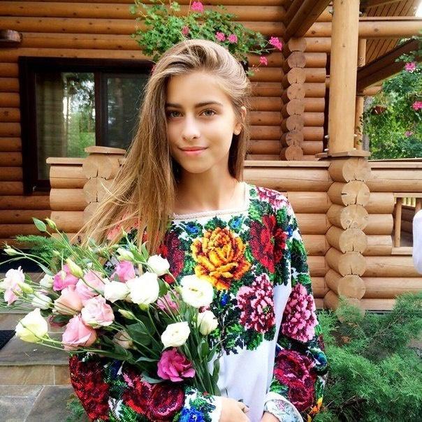 Украинская мама оседлала сына смотреть онлайн 23 фотография