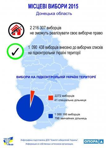 infograf1_01