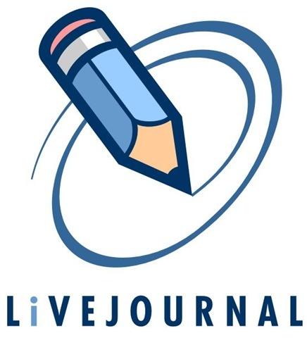 livejournal-01