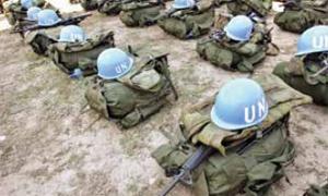 Кто командует миротворцами ООН и где они помогали избежать войны (фото) - фото 1