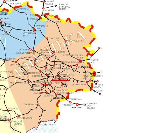 Карта: raster-maps.com