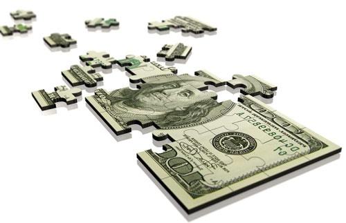 Старые и новые долги Украины: правительство активно берет кредиты (фото) - фото 1