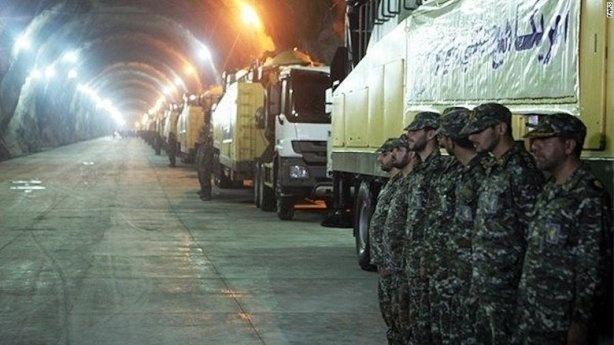 Картинки по запросу иранская ракетная угроза
