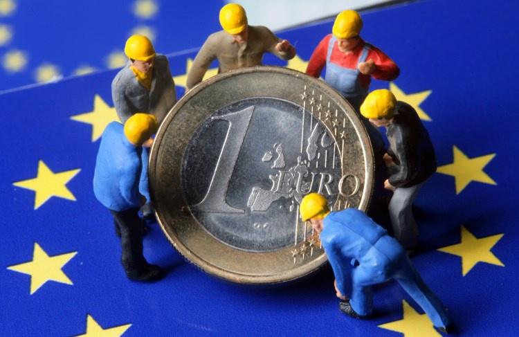 1410027840_euro-krise-750-x-487