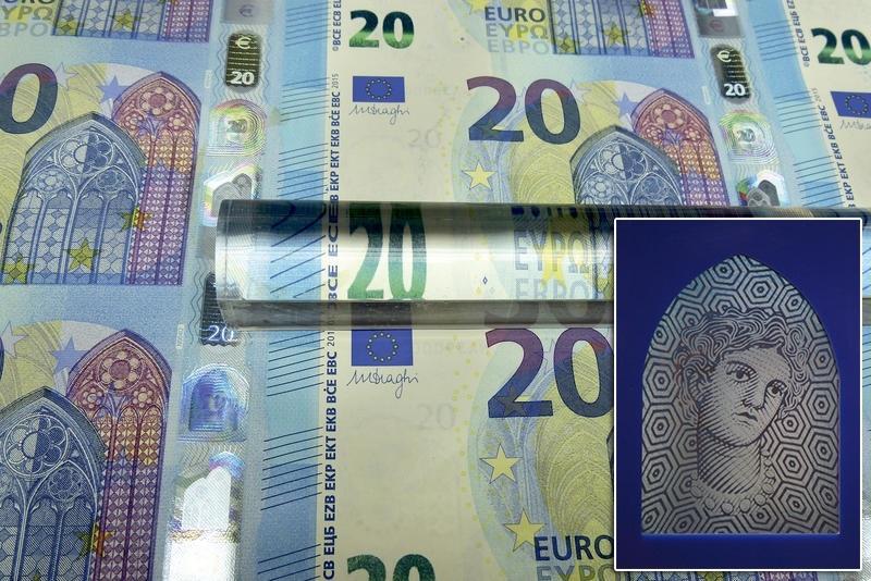 20 евро сколько это рублей национальный банк сербии официальный сайт