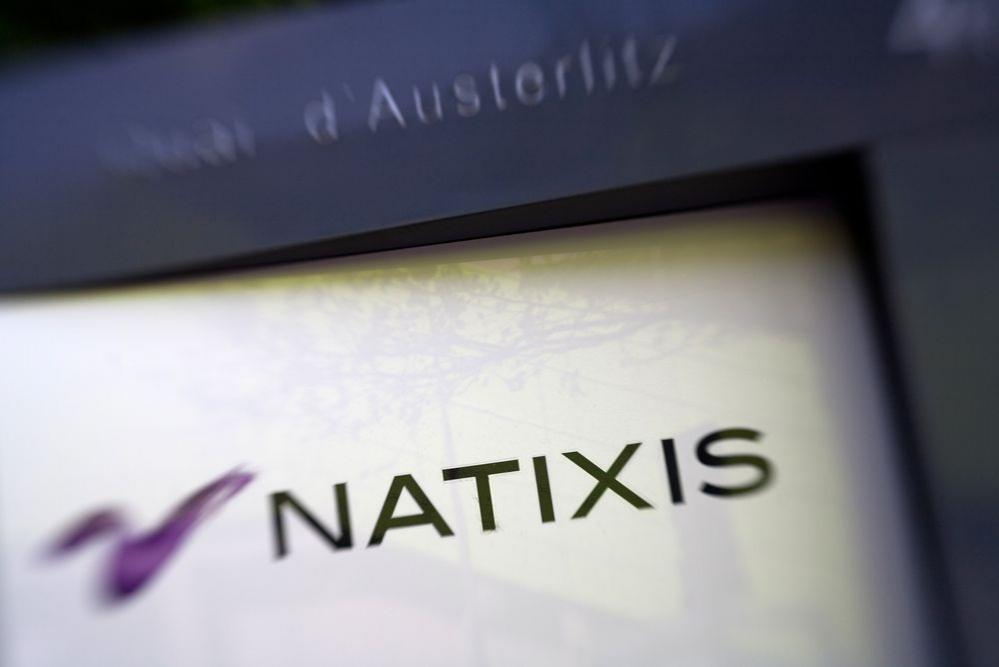 7765642504_natixis-banque-d-investissement-avait-deja-supprime-1-300-postes-entre-2008-et-2009_01