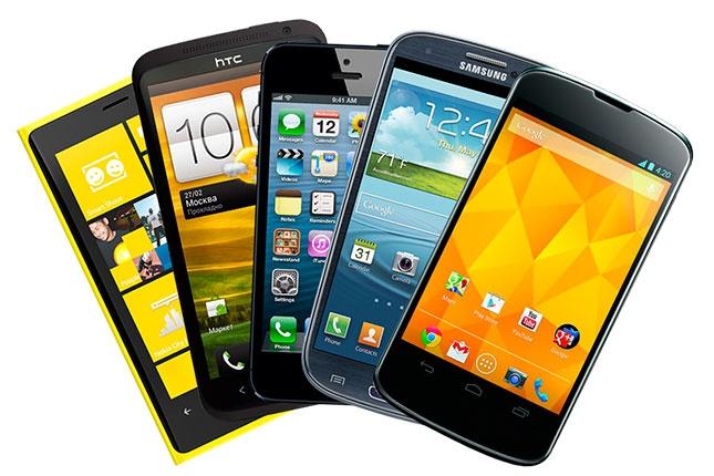 _vyrp11_50kucha-smartfonov-2