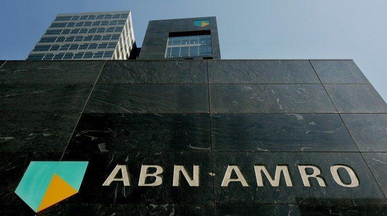 abn-amro-bank-3