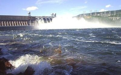 budet-finansirovat-proekty-gidroenergetiki-ukrainy
