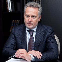 firtash-fbr