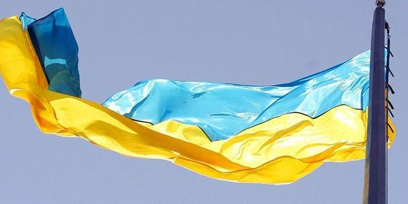 flag82