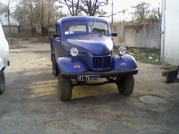 gmc_acadia_1939