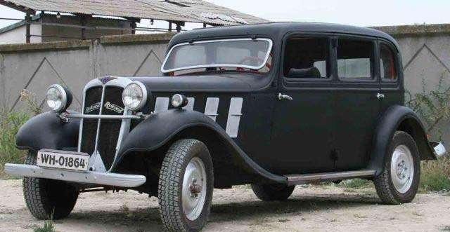 hanomag_rekord_1935