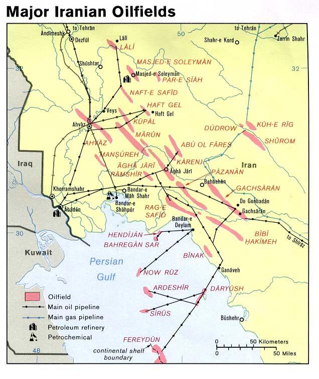 iran_major_oilfields78