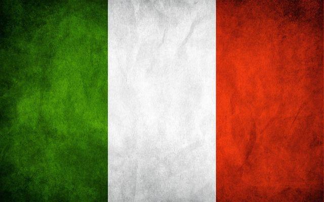italiya-flag-cveta-zelenyy