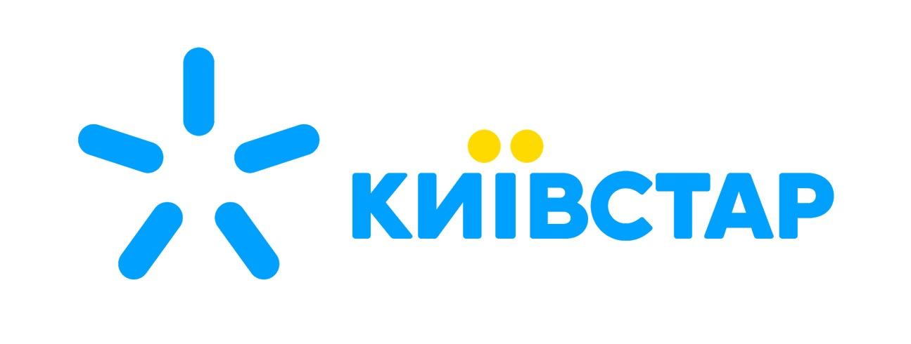 kstar_new_logo