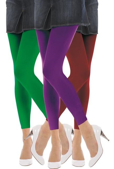 legging-all-colors-5005-1m3_web1