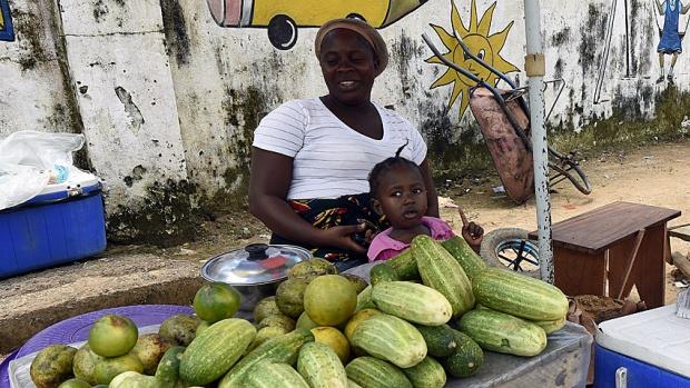 liberia-food-amid-ebola