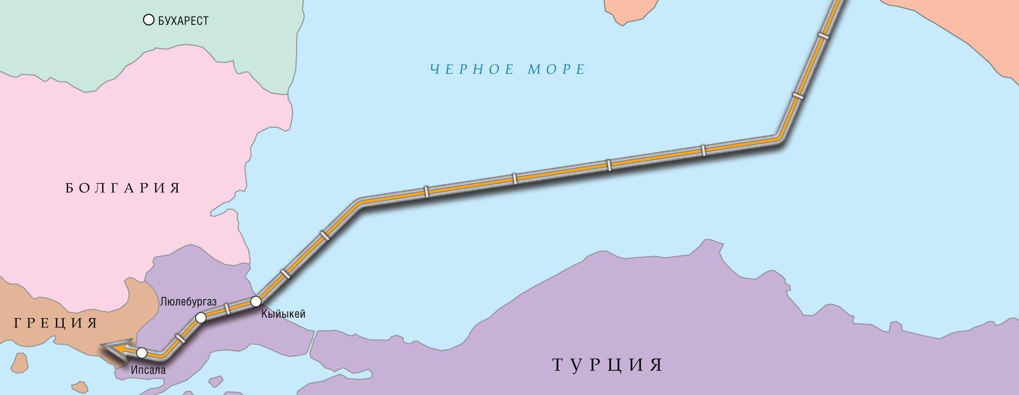 map_tur_potok_rus_02