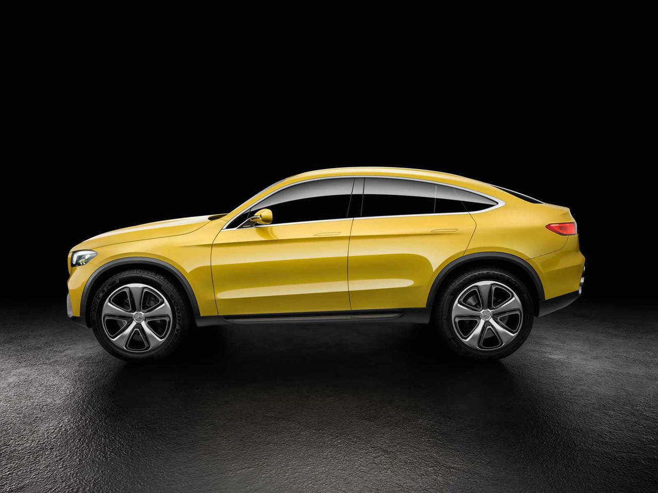 mercedes-benz_glc_coupe