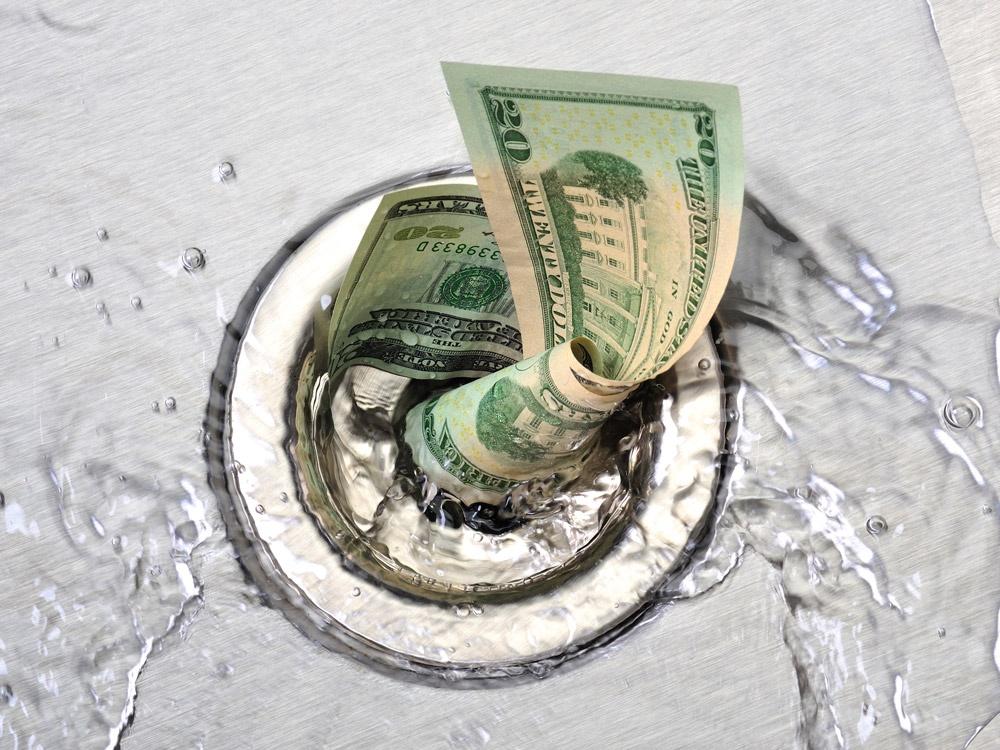 moneydrain_43_3