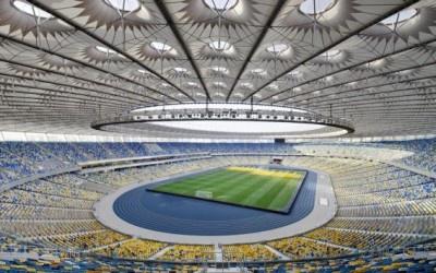 mozhet-prinyat-chempionat-evropy-po-legkoy-atletike