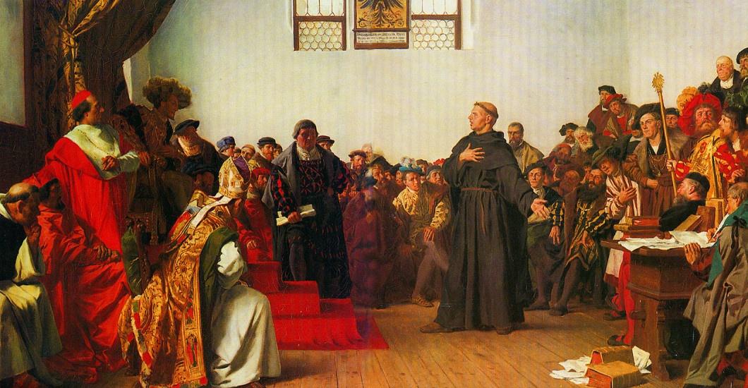 Картинки по запросу 500 лет реформации в украине