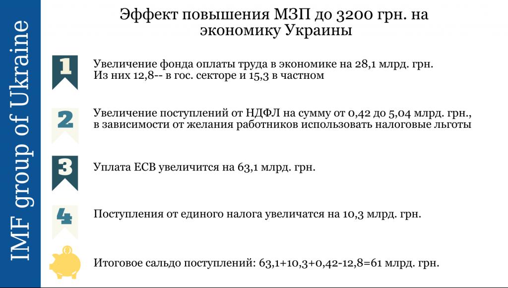 1475655385-6-1024x581