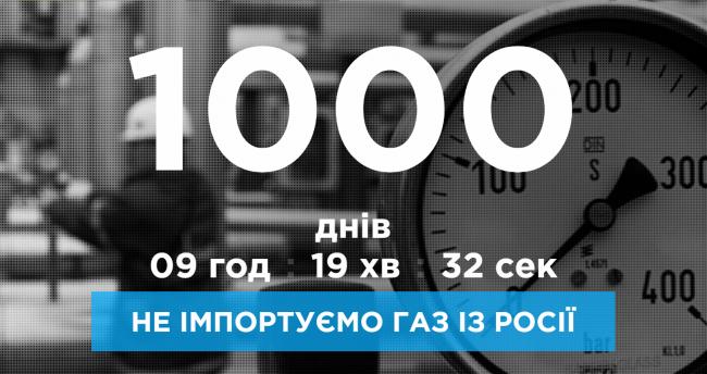 1535005192.2265