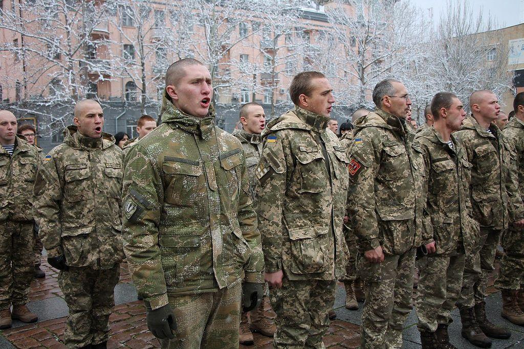 Заключено 3 контракта натранспортировку ихранение газа вукраинских хранилищах