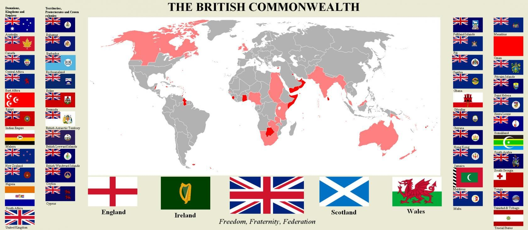 270411_british_commonwealth