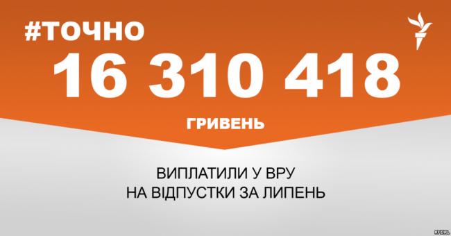 3997065c-e197-4e7e-82ad-4cae750b4863_w1023_s