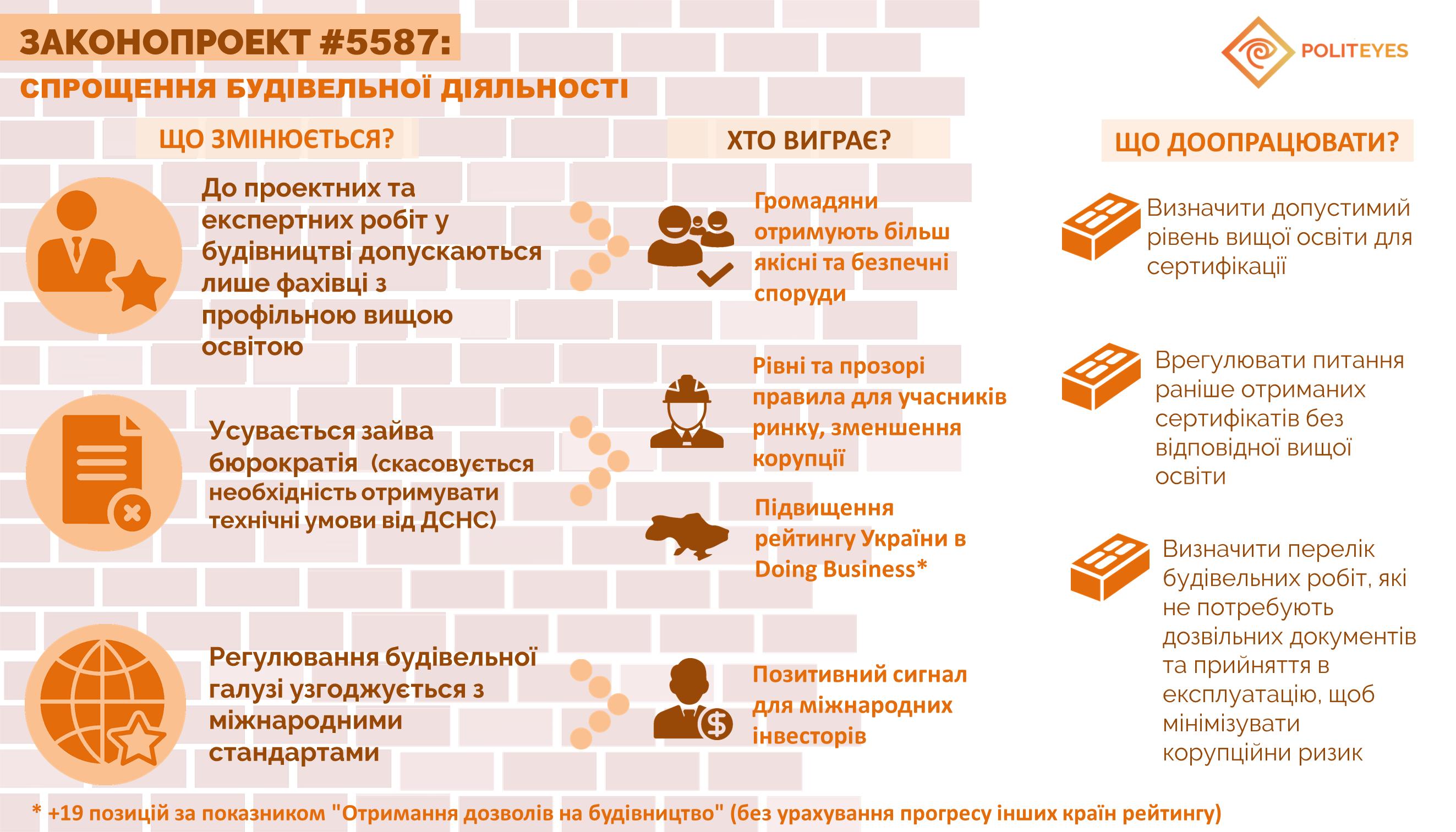 5587_infographic